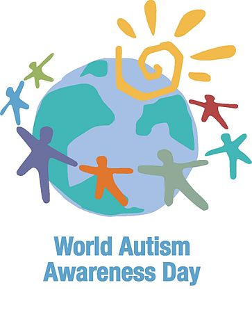 Check Yourself Before You Wreck Yourself: Autism Awareness