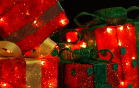 Easy Ways to Save Money this Christma-Hana-Kwanzica Season