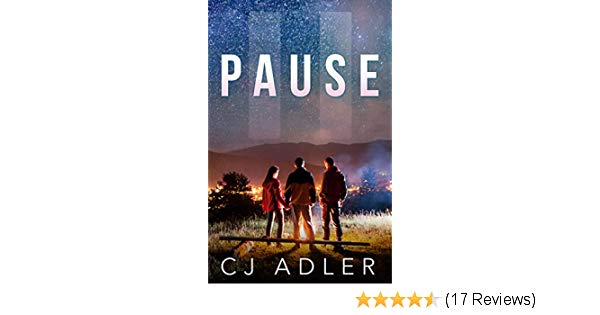 Take A Humorous Break from Life with The Help of Pause