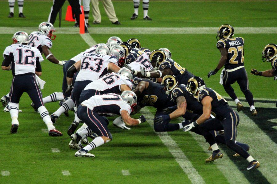 Rams+vs+Patriots+Super+Bowl+prediction+according+to+Ben+Lash