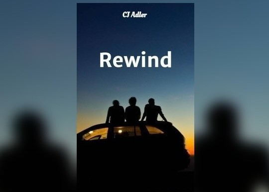 Take It Back to The Good Old Days with Rewind