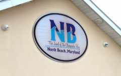 Out and About: North Beach